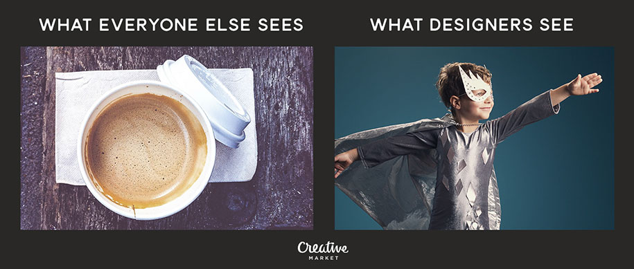 what-designers-see-creative-market-7
