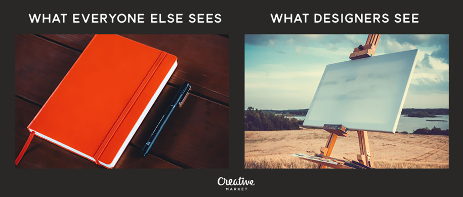 what-designers-see-creative-market-8
