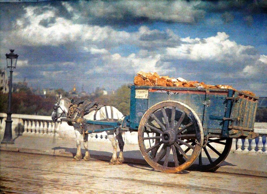 1914-vintage-color-photos-paris-albert-kahn-24