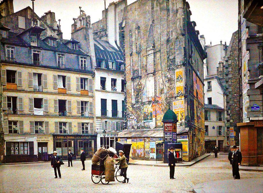 1914-vintage-color-photos-paris-albert-kahn-30