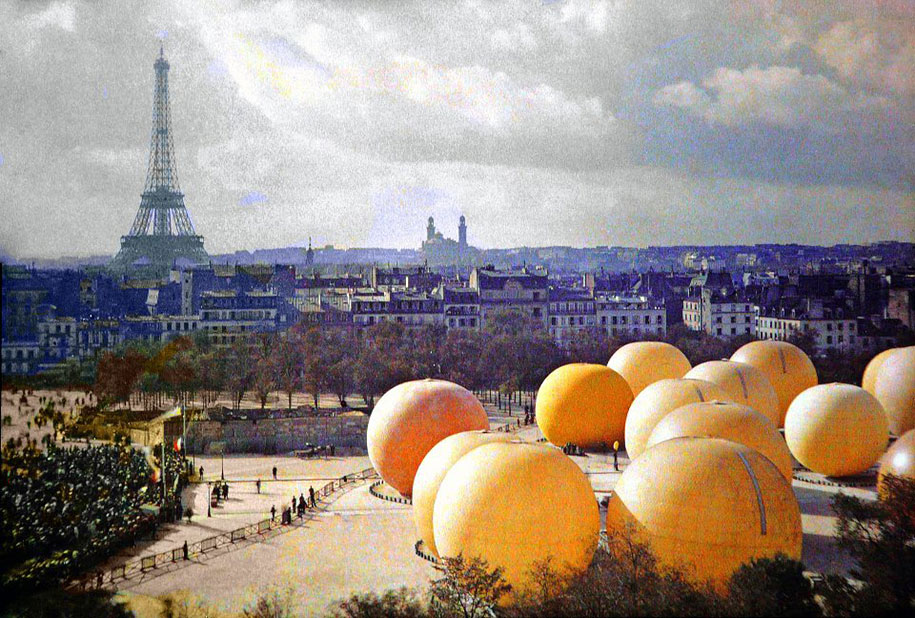 1914-vintage-color-photos-paris-albert-kahn-6