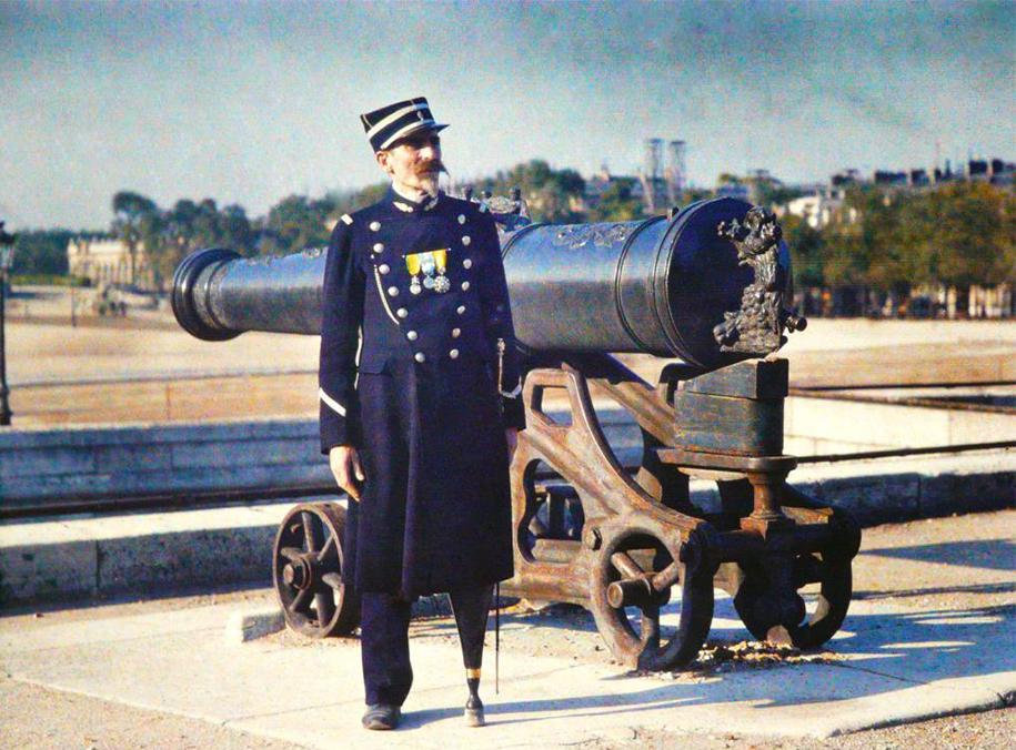 1914-vintage-color-photos-paris-albert-kahn-61