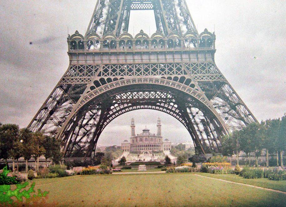 1914-vintage-color-photos-paris-albert-kahn-9