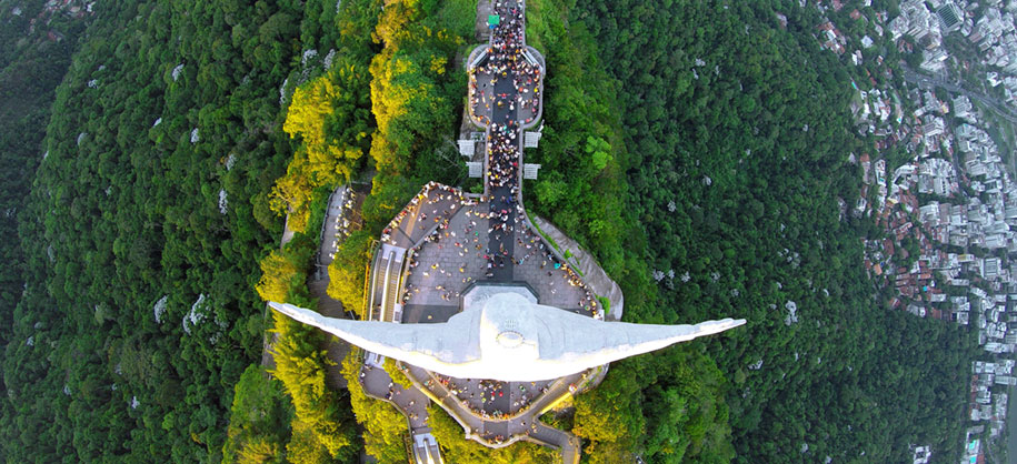 best-drone-pictures-2015-dronestagram-8