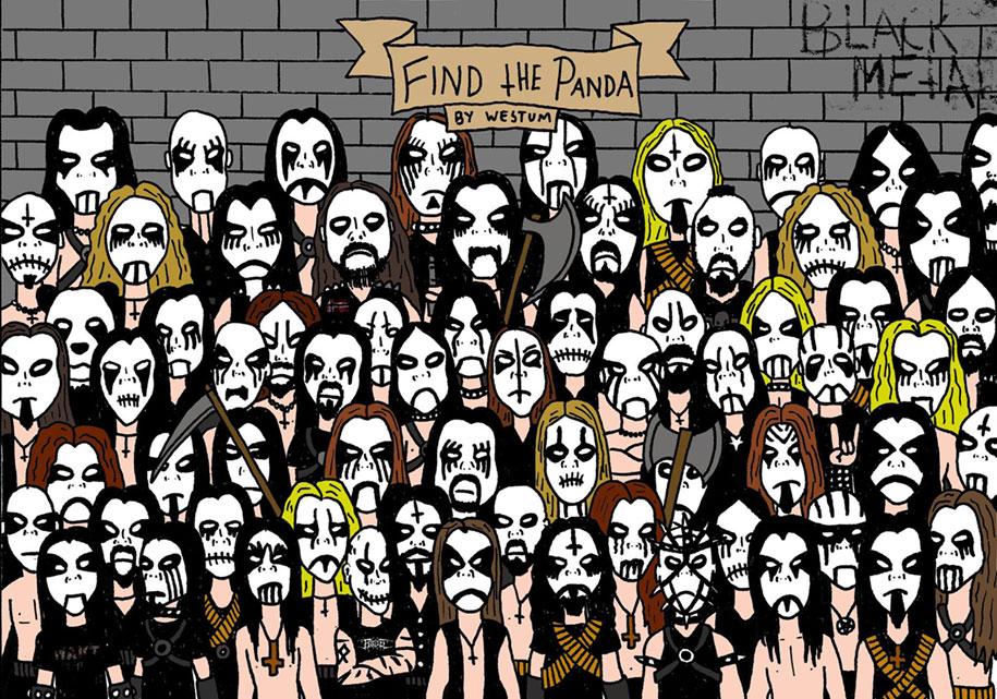 black-metal-artists-find-panda-espen-westum-1
