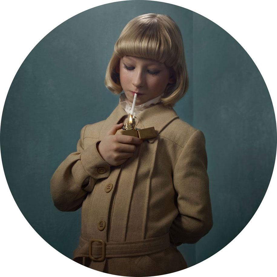 children-health-issues-smoking-kids-frieke-janssens-10