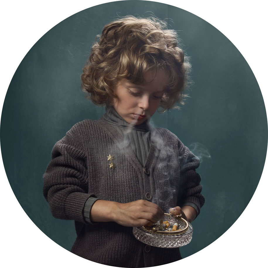 children-health-issues-smoking-kids-frieke-janssens-11
