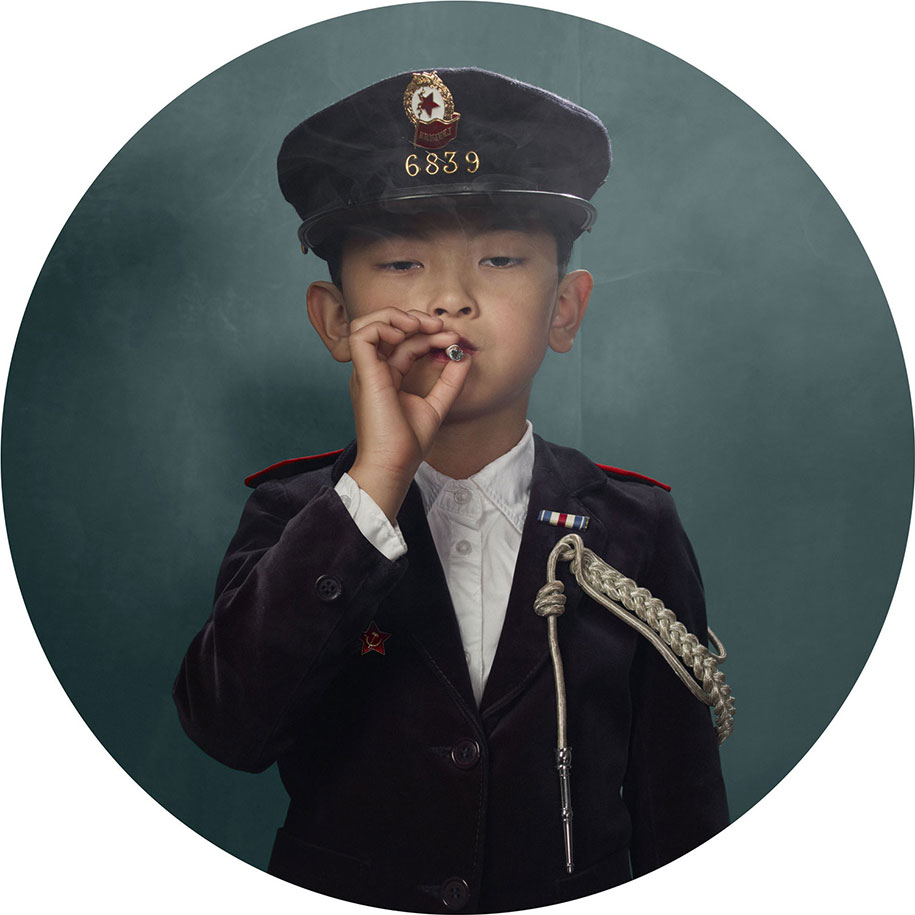 children-health-issues-smoking-kids-frieke-janssens-2