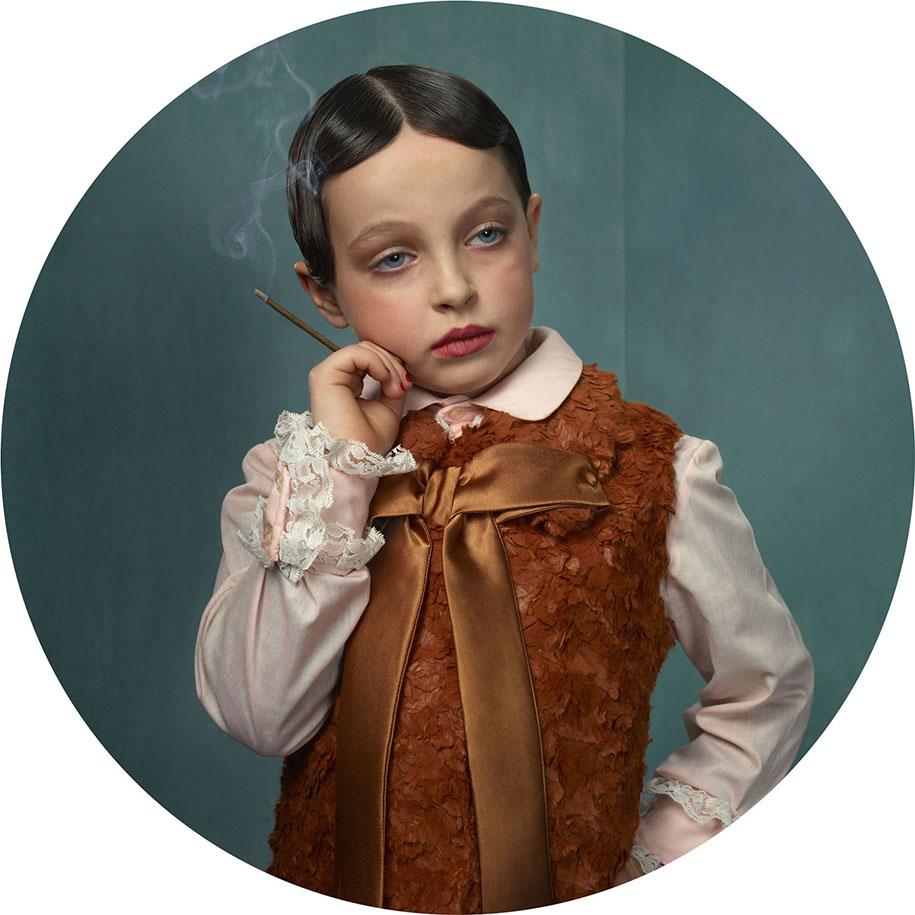 children-health-issues-smoking-kids-frieke-janssens-3