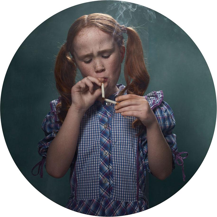 children-health-issues-smoking-kids-frieke-janssens-5