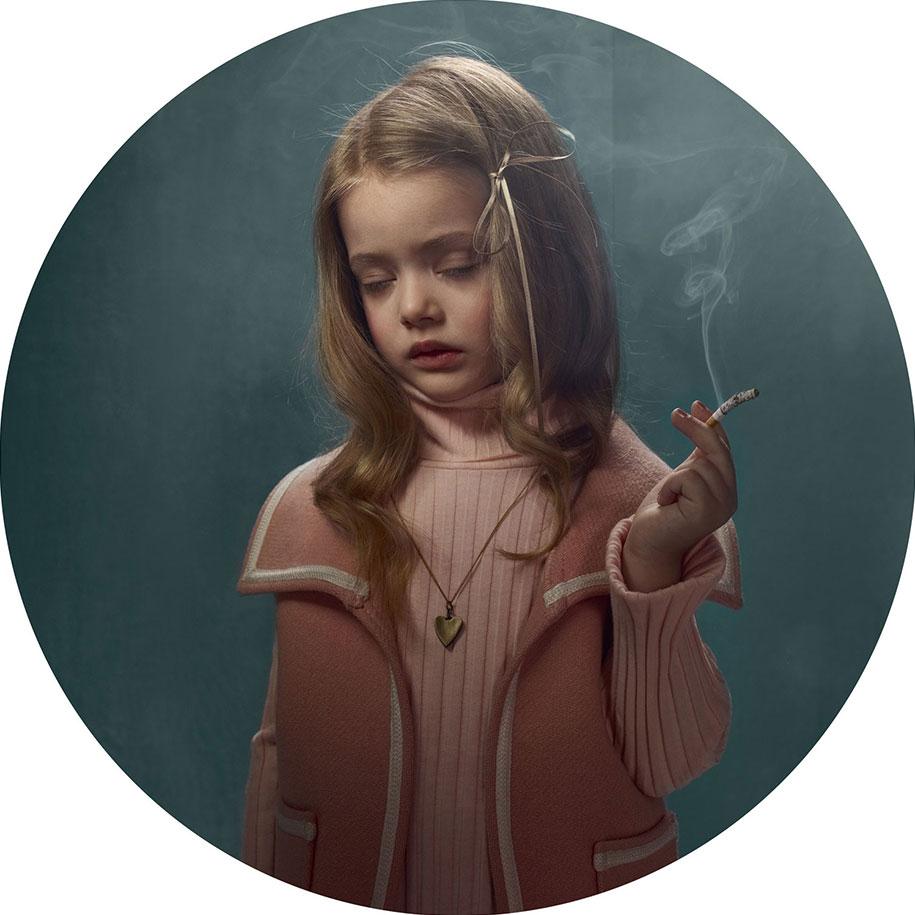 children-health-issues-smoking-kids-frieke-janssens-7