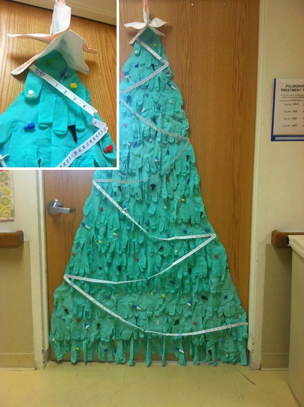 christmas-holiday-hospital-decorations-3