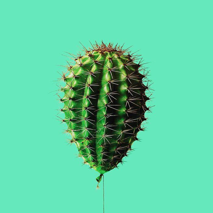 consumerism-surreal-art-modern-culture-tony-futura-13