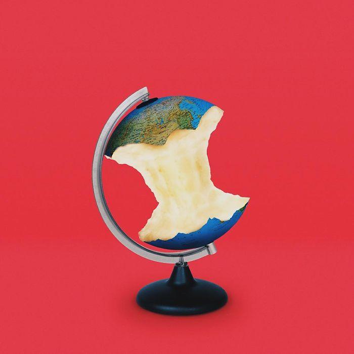 consumerism-surreal-art-modern-culture-tony-futura-18