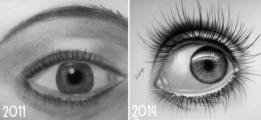 drawing-skills-progress-practice-before-after-12