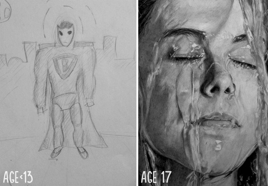 drawing-skills-progress-practice-before-after-2
