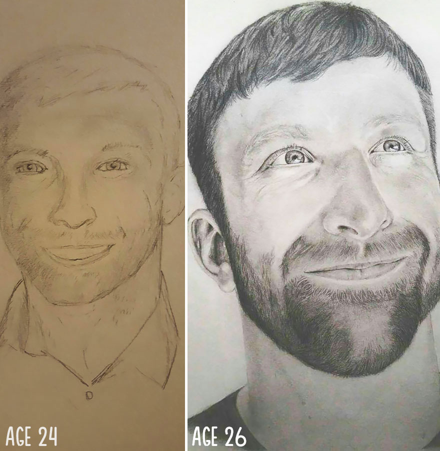 drawing-skills-progress-practice-before-after-4