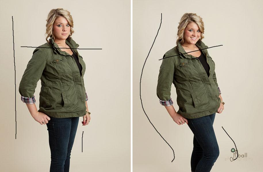 easy-photography-posing-look-good-tips-tricks-jodee-ball-1