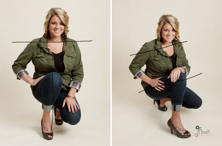 easy-photography-posing-look-good-tips-tricks-jodee-ball-3