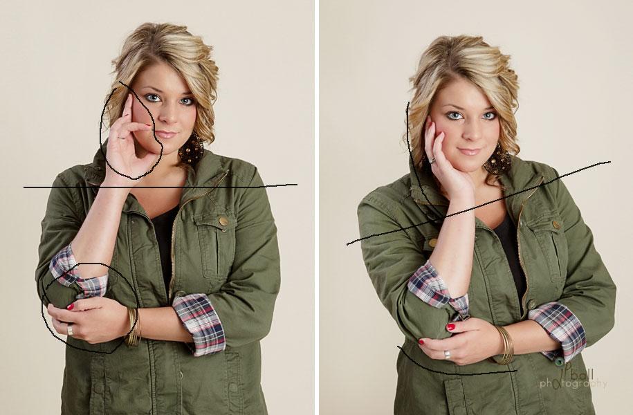 easy-photography-posing-look-good-tips-tricks-jodee-ball-4