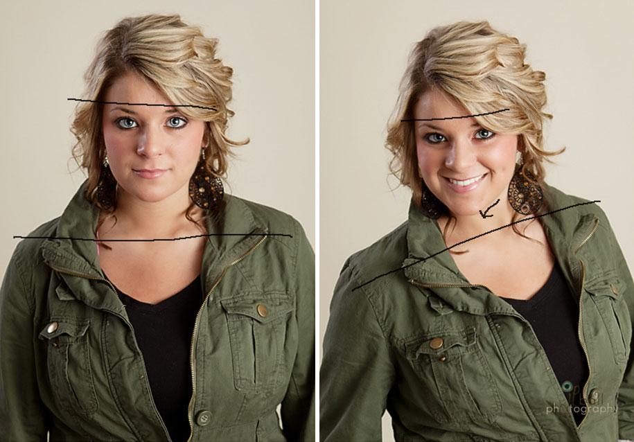 easy-photography-posing-look-good-tips-tricks-jodee-ball-6