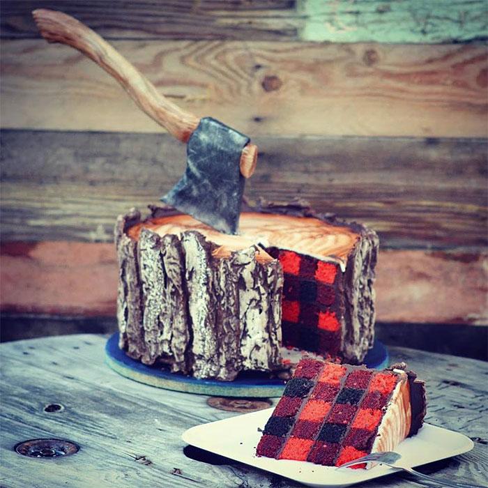 edible-axe-plaid-lumberjack-tree-log-cale-elizabeth-marek-10