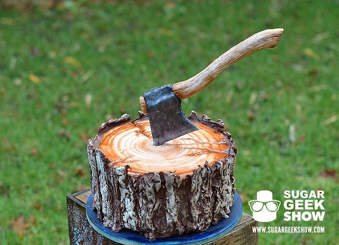 edible-axe-plaid-lumberjack-tree-log-cale-elizabeth-marek-4