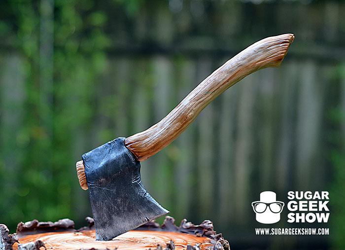 edible-axe-plaid-lumberjack-tree-log-cale-elizabeth-marek-6