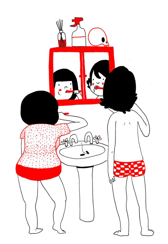 everyday-love-relationship-comics-illustrations-philippa-rice-soppy-10