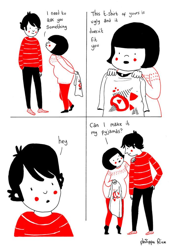 everyday-love-relationship-comics-illustrations-philippa-rice-soppy-11