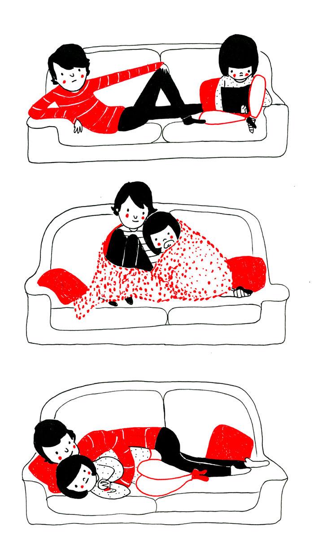 everyday-love-relationship-comics-illustrations-philippa-rice-soppy-12