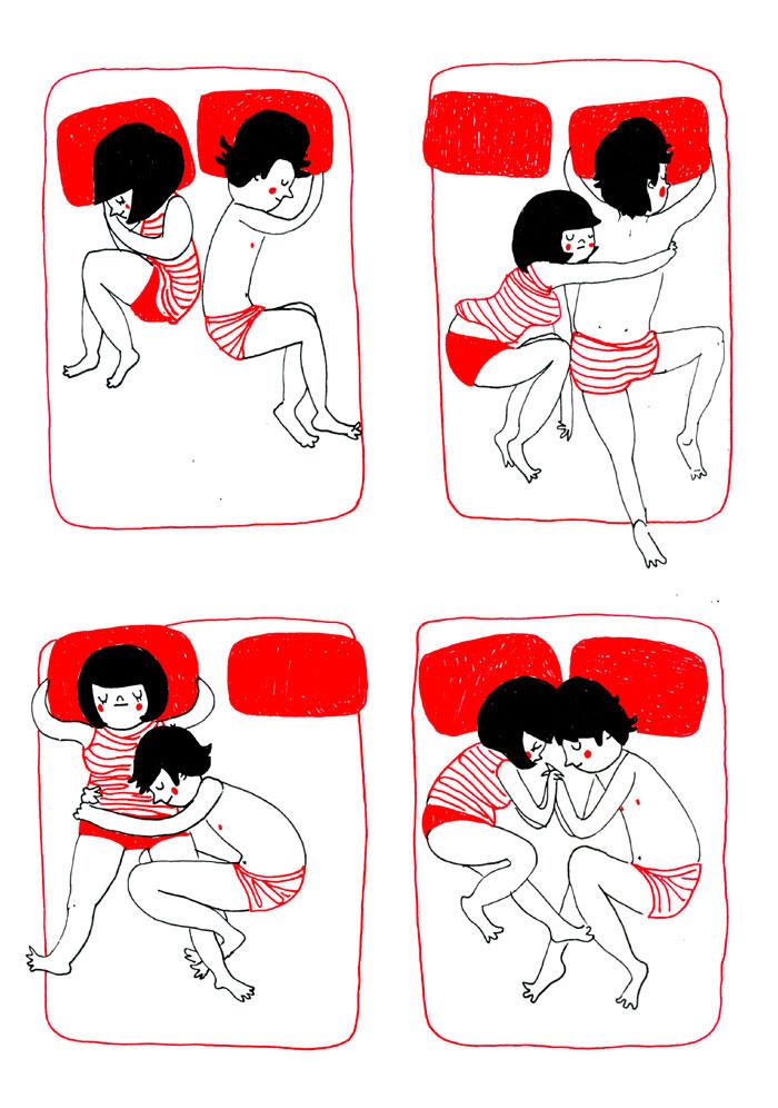 everyday-love-relationship-comics-illustrations-philippa-rice-soppy-13