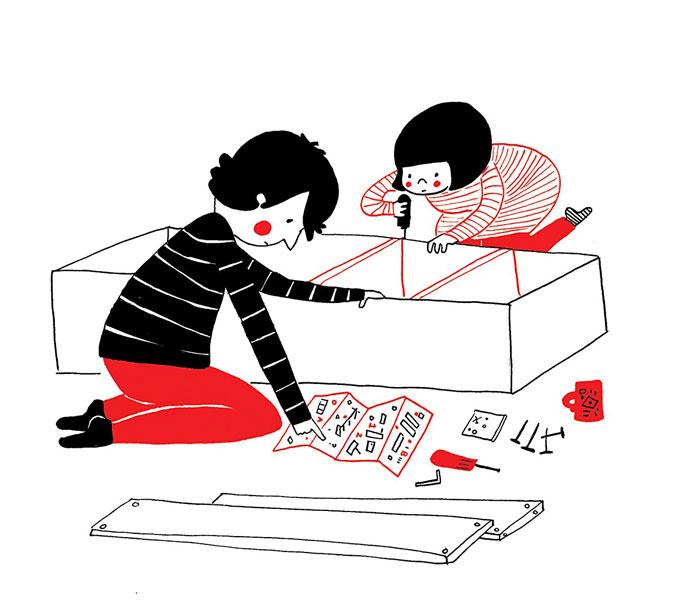 everyday-love-relationship-comics-illustrations-philippa-rice-soppy-14