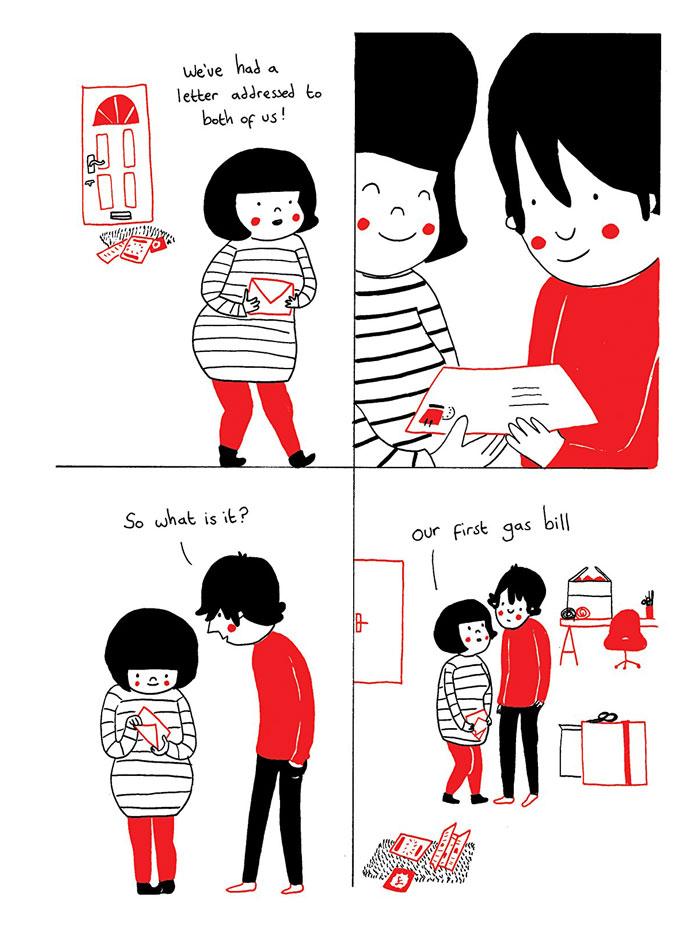 everyday-love-relationship-comics-illustrations-philippa-rice-soppy-15