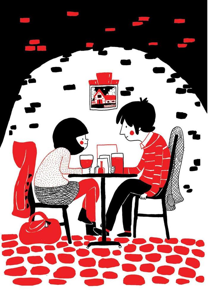 everyday-love-relationship-comics-illustrations-philippa-rice-soppy-16