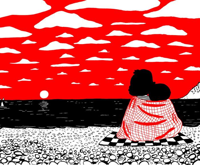 everyday-love-relationship-comics-illustrations-philippa-rice-soppy-17