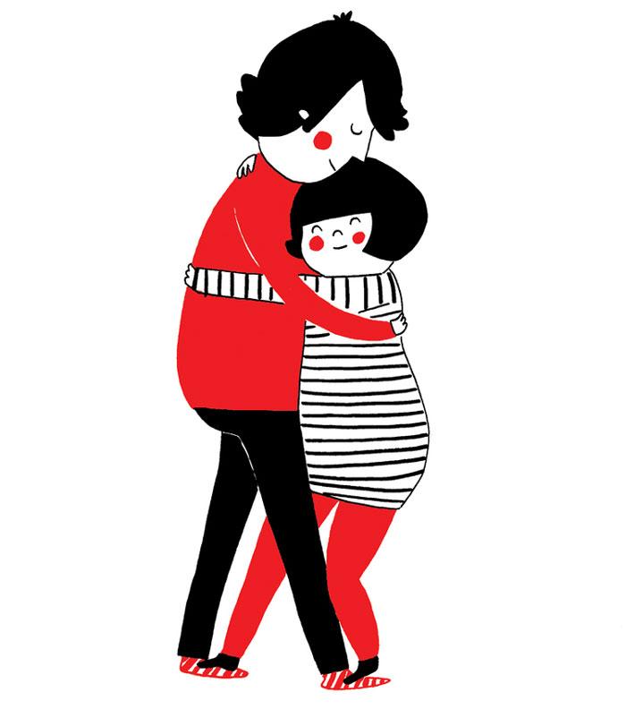 everyday-love-relationship-comics-illustrations-philippa-rice-soppy-18