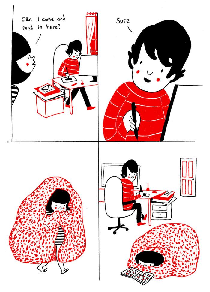 everyday-love-relationship-comics-illustrations-philippa-rice-soppy-19