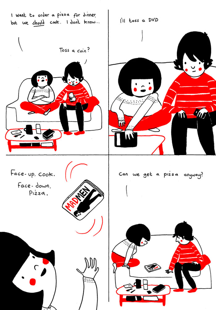 everyday-love-relationship-comics-illustrations-philippa-rice-soppy-2