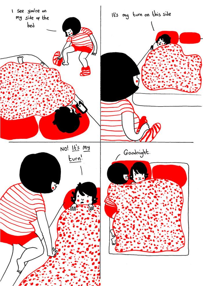 everyday-love-relationship-comics-illustrations-philippa-rice-soppy-21