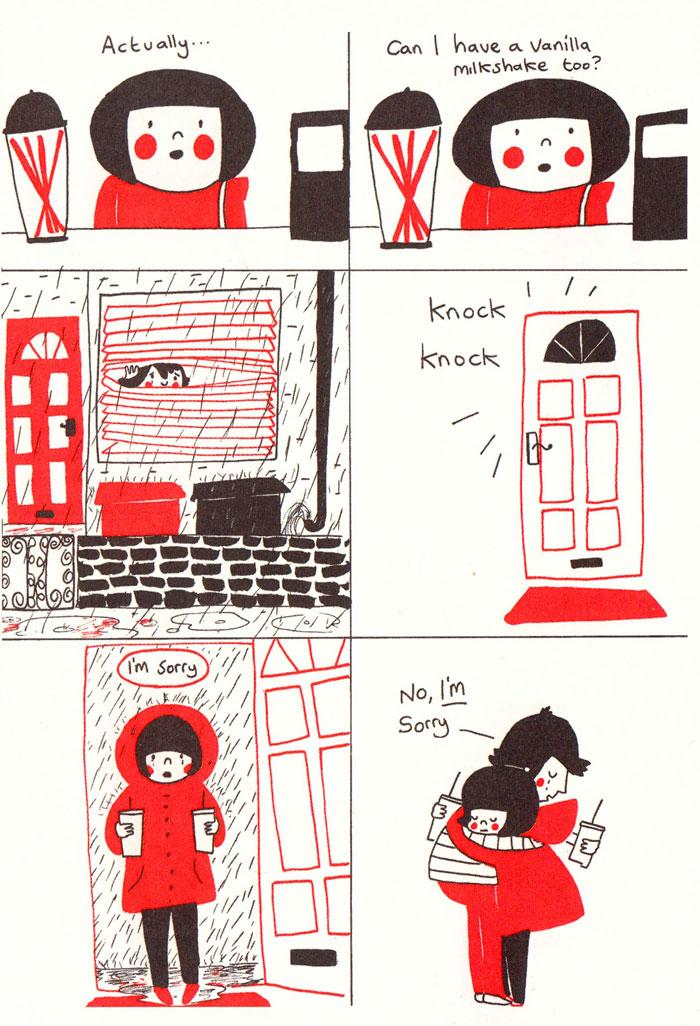 everyday-love-relationship-comics-illustrations-philippa-rice-soppy-23