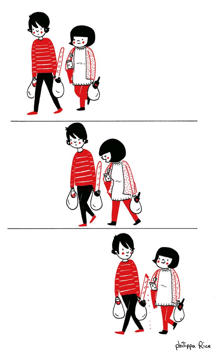 everyday-love-relationship-comics-illustrations-philippa-rice-soppy-24
