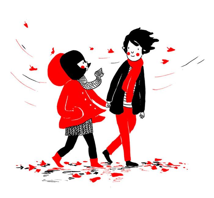 everyday-love-relationship-comics-illustrations-philippa-rice-soppy-3