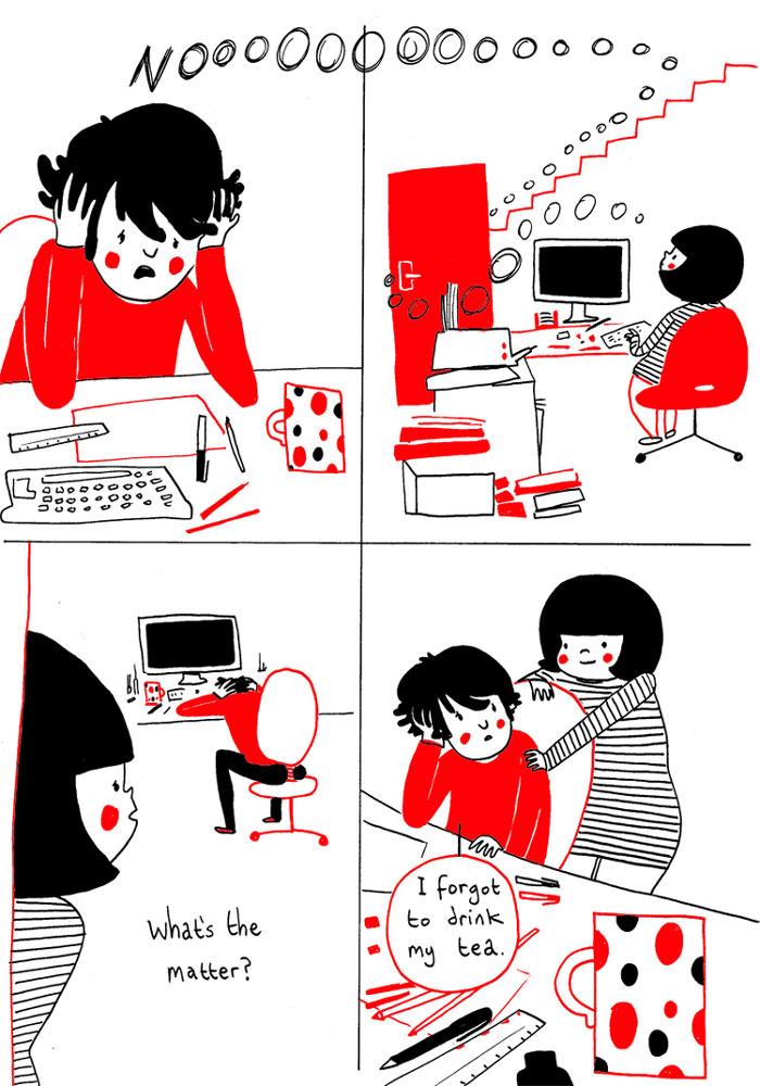 everyday-love-relationship-comics-illustrations-philippa-rice-soppy-4