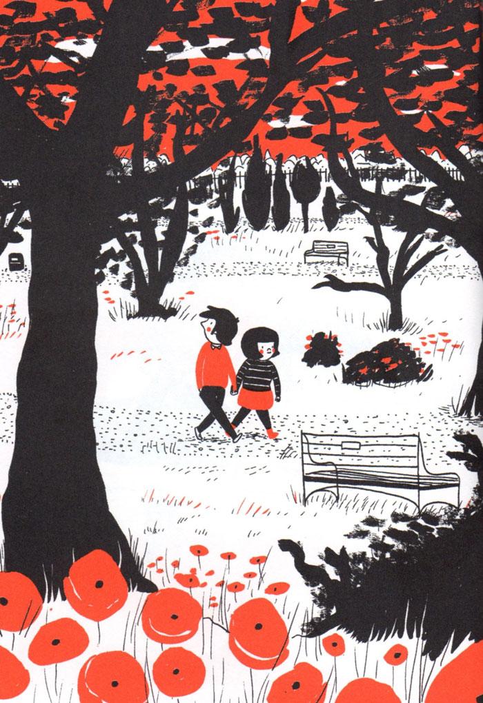 everyday-love-relationship-comics-illustrations-philippa-rice-soppy-5