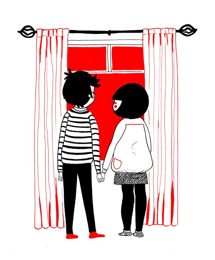 everyday-love-relationship-comics-illustrations-philippa-rice-soppy-6