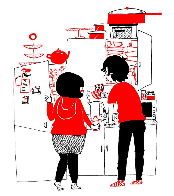 everyday-love-relationship-comics-illustrations-philippa-rice-soppy-7