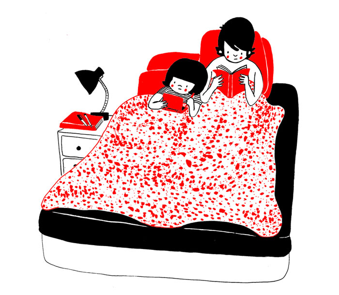 everyday-love-relationship-comics-illustrations-philippa-rice-soppy-8