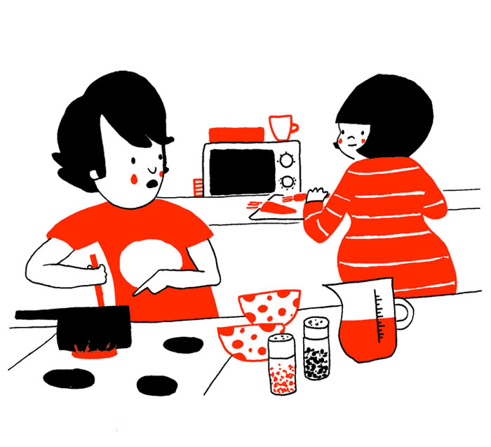 everyday-love-relationship-comics-illustrations-philippa-rice-soppy-9