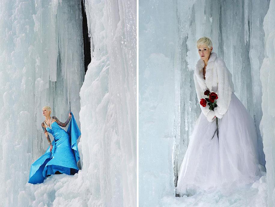 extreme-wedding-350ft-cliff-photography-jay-philbrick-28